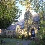 Chorlton Methodist Church