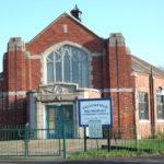 Fallowfield Methodist Community Church
