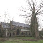 Gorton Local Ecumenical Partnership