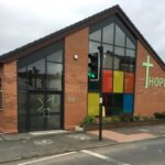 Hope Methodist Church