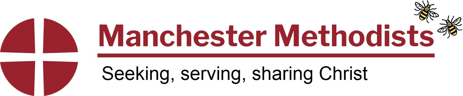 Manchester Methodists