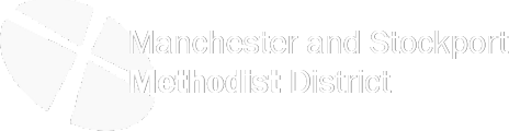Manchester and Stockport Methodist District