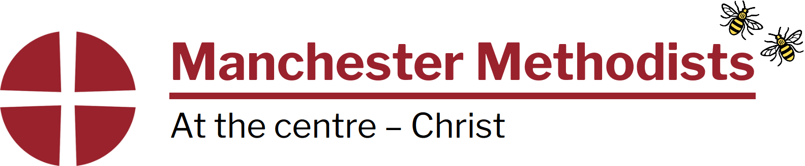 Manchester Methodists