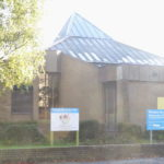 Whalley Range Methodist Church