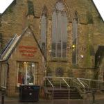 Withington Methodist Church
